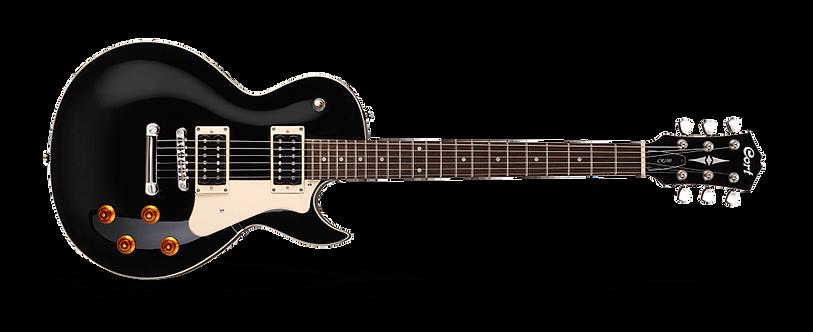 Cort Electric Guitar CR100 BK