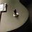 Thumbnail: Cort Electric Guitar CR150