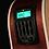 Thumbnail: Cort Acoustic Guitar GA-MEDX