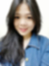 PHOTO-2019-01-12-16-19-18.jpg