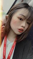 beauty_1560821508383.JPG