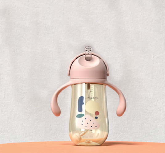 PPSU SIPPY CUP - 330ML