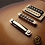 Thumbnail: Cort Electric Guitar CR300