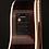 Thumbnail: Cort Acoustic Guitar GA5F-PF