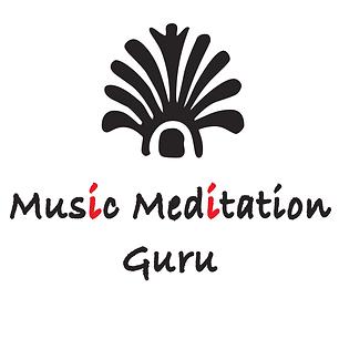 Music Meditation Guru 3000.png