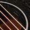 Thumbnail: Cort Acoustic Guitar AF590MF