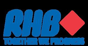 rhb_logo_xxl_1.png
