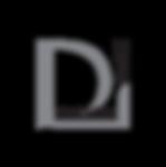 101327_logo_0_53575.png