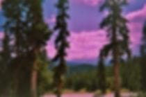 colourfulcolorado.jpg