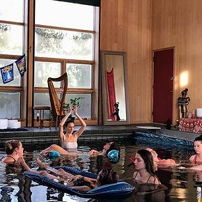 Group Pool Reiki.jpg