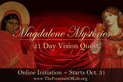 Magdalene-Vision-Quest-2018-Banner_Web12