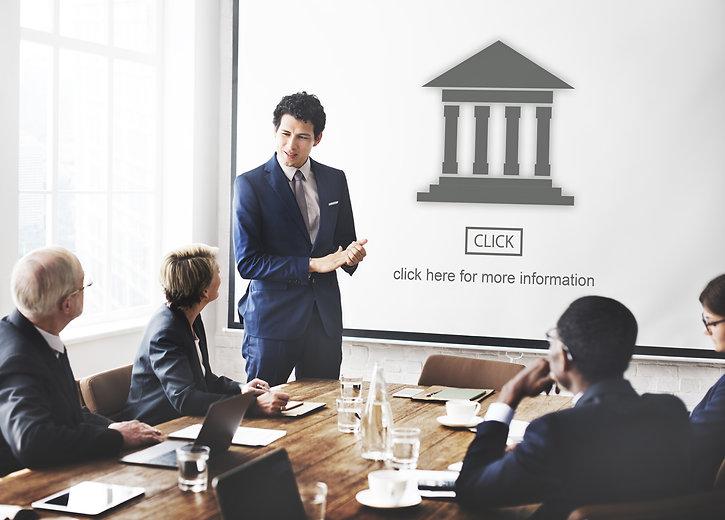 Authority Government Pillar Graphic Concept.jpg