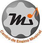 cemusical%20logo%20site_edited.jpg