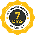 7-dias-garantia.png
