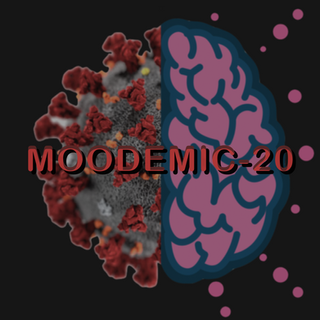 Moodemic.png