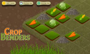 CropBenders Background.png