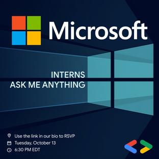 Microsoft AMA.png