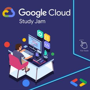 Cloud Study Jam.png