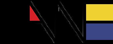 haneyie.logo.png
