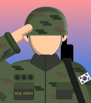 K-Defense.png