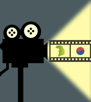 R-Film.png
