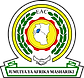 Logo for the East Africa Community