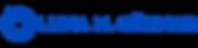thumbnail_logo 2.png
