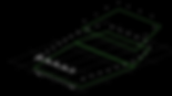 csm_concept02_49e3a0676d.png