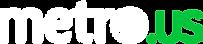metro logo-footer-01.png