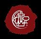 Logomark color trnsprnt 2.png
