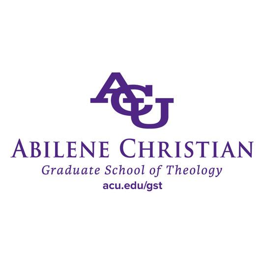 Abilene Christian U.jpg