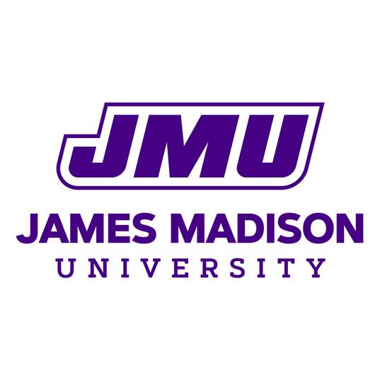 James Madison Uni.jpg