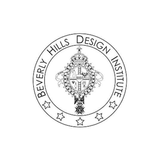 Beverly Hills Design Institute.jpg