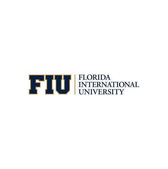 FLORIDA INTERNATIONAL UNIVERSITY.png
