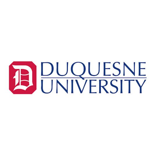 Duquesne U.jpg