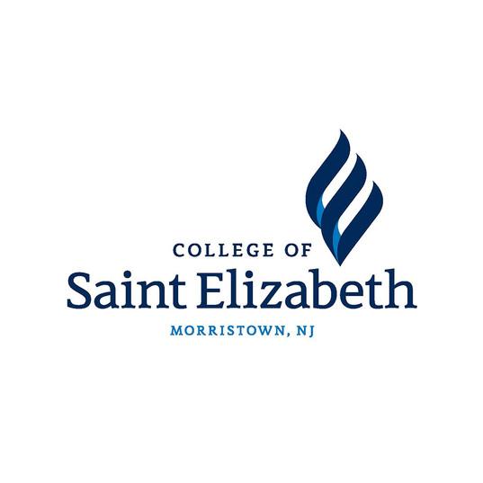 College of Saint Elizabeth.jpg