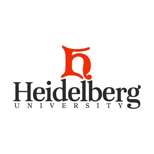 Heidelberg U.jpg