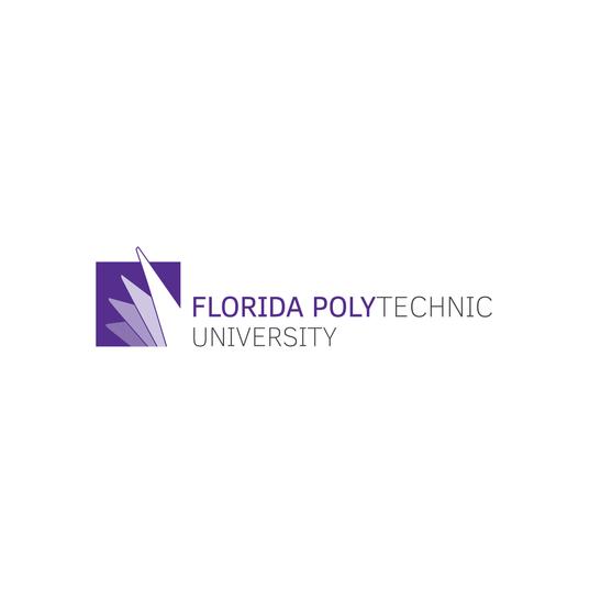 FLORIDA POLYTECHNIC UNIVERSITY.png