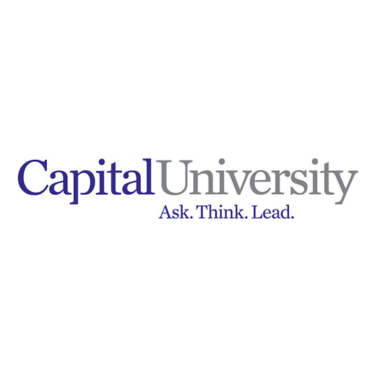 Capital U.jpg