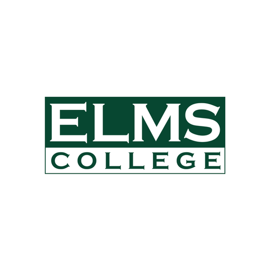 ELMS COLLEGE.png