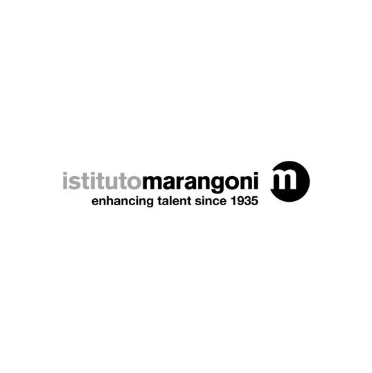 INSTITUTO MARANGONI INTERNATIONAL.png