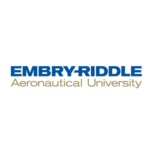 Embry-Riddle.jpg