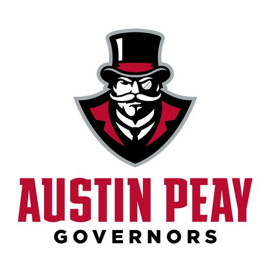 Austin peay state U.jpg