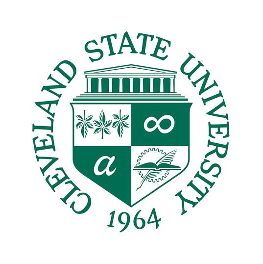 Cleveland State University.jpg