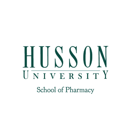 HUSSON UNIVERSITY.png