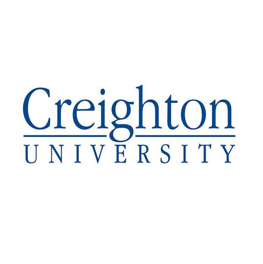 Creighton U.jpg