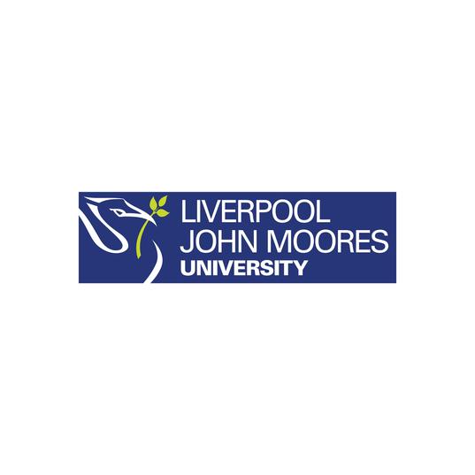 LIVEVRPOOL JOHN MOORES UNIVERSITY.png
