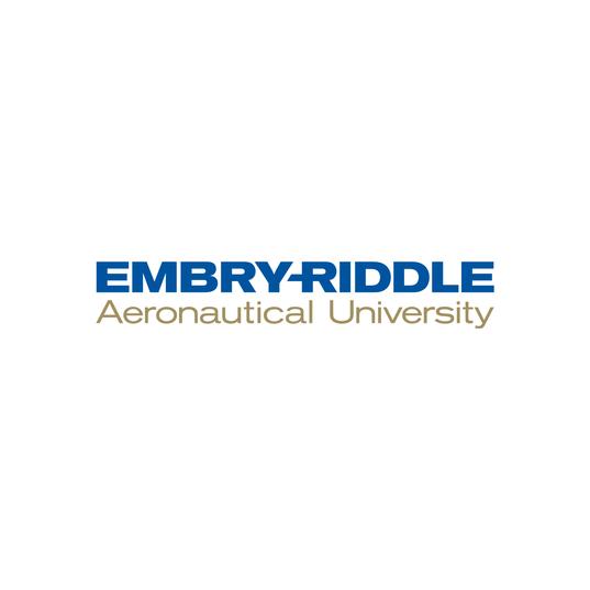 EMBRY RIDDLE AERONAUTICAL UNIVERSITY.png