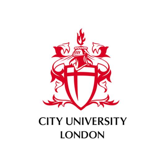 CITY UNIVERSITY OF LONDON.png