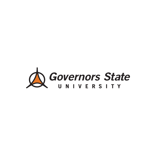GOVERNORS STATE UNIVERSITY.png